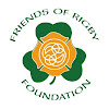 The Friends of Rigby Foundation