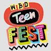 WBD TeenFest