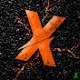 Hero Arcade X (hero-arcade-x)