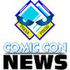 ComicCon.news
