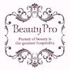 MIka Terada Beauty Pro