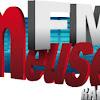 Meuse Fm Officiel