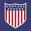 This is American Soccer