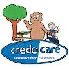 CredoCare