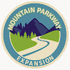 Mountain Parkway Expansion