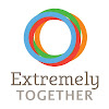 Extremely Together - Kofi Annan Foundation