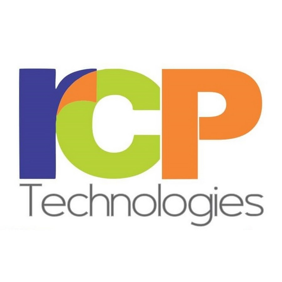 RCP Technologies | Chip Level Training Institute - YouTube