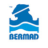 BERMAD Water Control Solutions