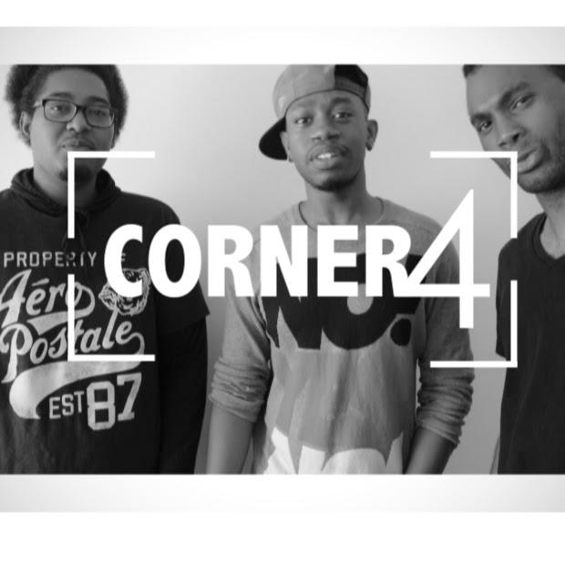CornerFour