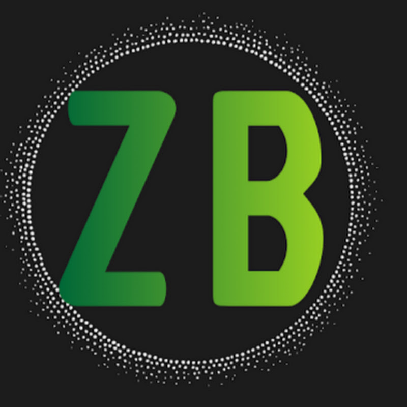 ZB OFFICIAL (zb-official)
