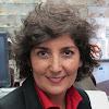Alexa Alborzi