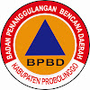 BPBD Kab. Probolinggo