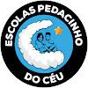 Escola Pedacinho do Céu