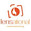 Lensational