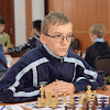 Chess Evgeny Eshchenko
