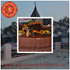 Ghuisarnath Dham Prasar Samiti