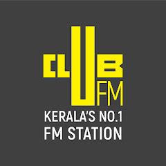 Club FM Net Worth