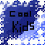 coolkids 21 (coolkids-21)