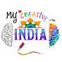 My Creative Ideas India
