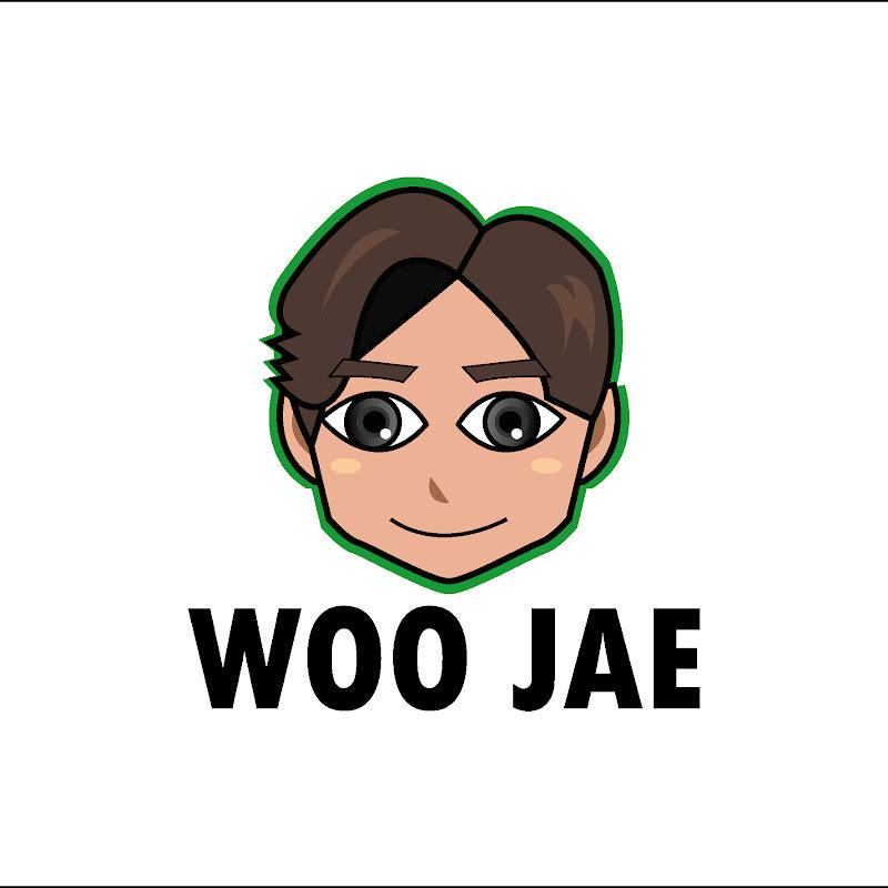 Korean_ WooJae