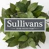 Sullivangift