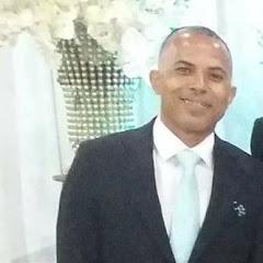 HOSVALDO PEREIRA