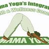 Mama Yoga's Wellness Coaching 4 All