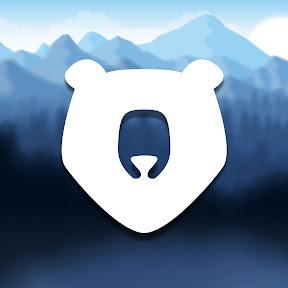 Grizzly Beatz: Free Type Beats - YouTube