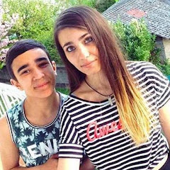 Combien Gagne Jonathan & Amandine ?