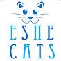 Eshe Cats