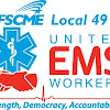 United EMS Workers