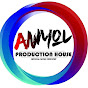 Anmol Production House