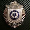 Chicopee Police