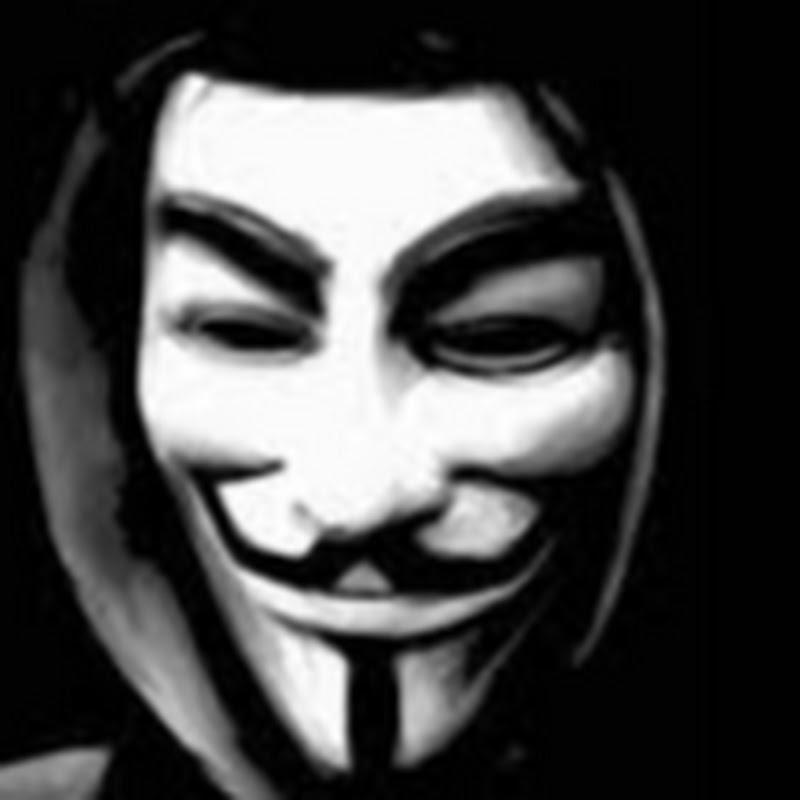 Trần Phúc Hậu Anonymous