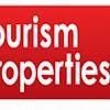 TourismProperties