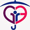 Glen Ellyn Infant Welfare