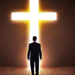 Cuanto Gana Adoración De DIOS