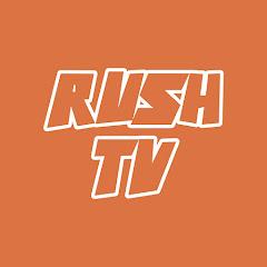 RushCaushTV