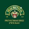 MauritiusBrauerei
