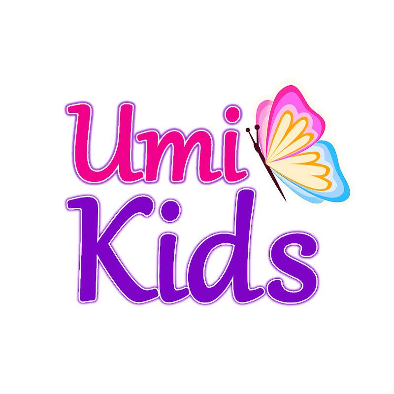 UmiKids