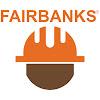 Fairbanks Insurance Brokers, Inc.