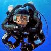 Scuba Tech Diving Centre, Cyprus