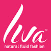 LIVA Fluid Fashion