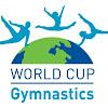 WorldCupGymnastics
