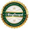 iBlogGospel
