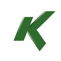 Kepez TV Net Worth