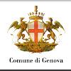 GenoaMunicipality