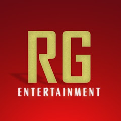 RG Entertainment Net Worth