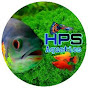 HPS Aquatics (hps-aquatics)