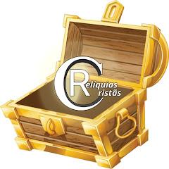 Relíquias Cristãs! Pregações e Testemunhos! Net Worth